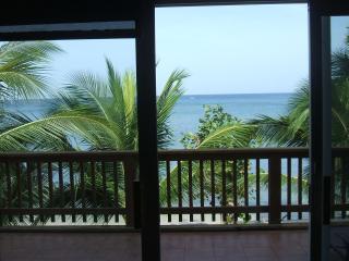 Bella Vista en Bayside - Roatan vacation rentals