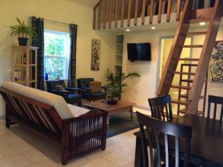 Eaden Cottage (Previously A Day Away) - Titusville vacation rentals