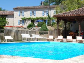 Les Cardayres - Gers vacation rentals