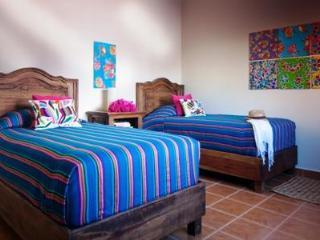 Casita Arrecife - Puerto Morelos vacation rentals