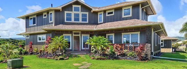 Kauai Dream - Image 1 - Koloa - rentals