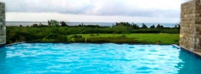 Casa Valeriana:A Relaxing Sanctuary in Luquillo - Image 1 - Luquillo - rentals