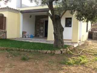 Sardinia sea vacation rental in Budoni - Budoni vacation rentals