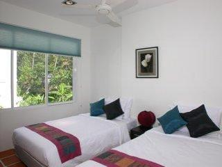 Apartment238 - Kamala vacation rentals
