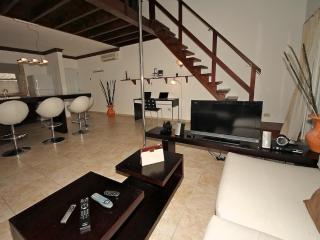 Cabarete Studio LX: Luxury, Center of Cabarete Bay - Cabarete vacation rentals