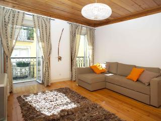 Bairro Alto/Chiado! New trendy 4 people Apartment! - Costa de Lisboa vacation rentals