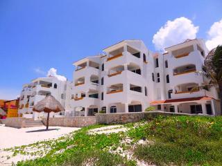 Casa Correa's - Yucatan vacation rentals
