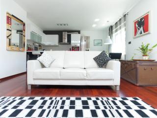 Supero Luxury Apartments - Split - Split vacation rentals