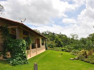 Private Villa in Horse Ranch Outside of La Fortuna - La Fortuna de San Carlos vacation rentals