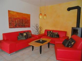 LLAG Luxury Vacation Apartment in Ruhpolding - ground floor, modern, spacious (# 3114) - Ruhpolding vacation rentals