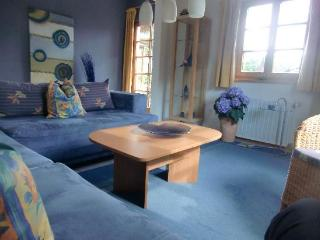 LLAG Luxury Vacation Apartment in Ruhpolding - 646 sqft, ground floor, modern, spacious (# 3116) - Ruhpolding vacation rentals