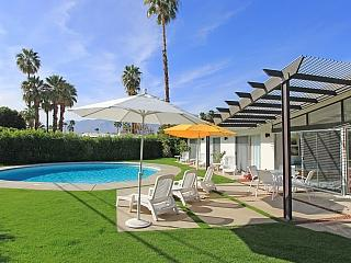 Riviera Palm Springs - Palm Springs vacation rentals