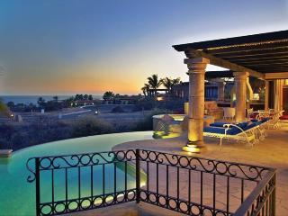 Villa Gracia - Cabo San Lucas vacation rentals