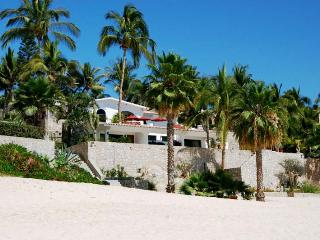 Mi Corazon es el Mar, Sleeps 12 - Cabo San Lucas vacation rentals