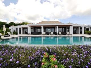 Belle Vue Orient - Orient Bay vacation rentals