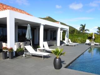 Monte Verde - Orient Bay vacation rentals