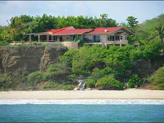 Hacienda Alegre - Punta del Burro vacation rentals