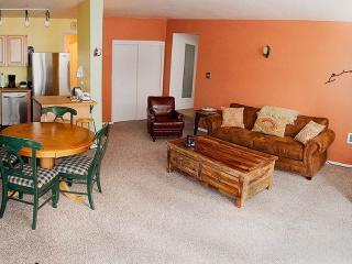 111 - Taos Ski Valley vacation rentals