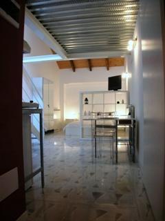 Giambellino - 709 - Milan - Image 1 - Milan - rentals