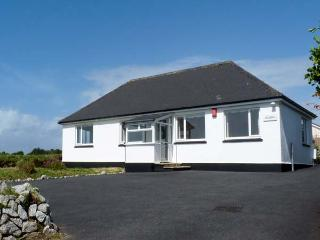 CRENDON, near beaches, off road parking, garden, in Illogan Downs Near Portreath, Ref 19009 - Penryn vacation rentals