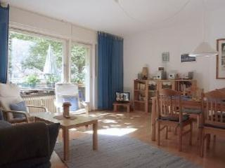 Vacation Apartment in Berlin - 69868 sqft, central, quiet and modern (# 3127) #3127 - Vacation Apartment in Berlin - 69868 sqft, central, quiet and modern (# 3127) - Berlin - rentals