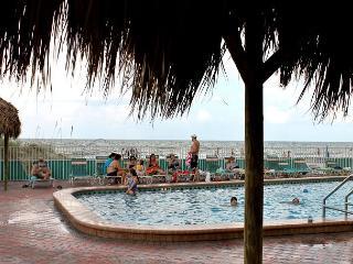 Holiday Villas III - 606  in Indian Shores Florida - Indian Shores vacation rentals