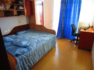Julian's Breezy Room - Bucharest vacation rentals