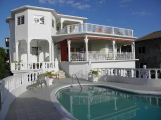 Premier Villa with Amazing Ocean Views - Kansas vacation rentals