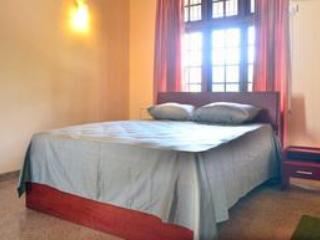 FIFE RESIDENCIES - Colombo vacation rentals