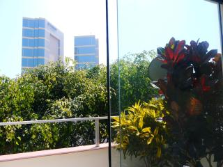 MIRAFLORES 2 BEDROOM APARTMENT - Barranco vacation rentals