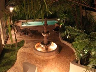 Great home with Fabulous Outdoor Living Spaces - Cabo San Lucas vacation rentals