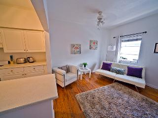 Stay in the middle of South Beach 1 Block to Ocean - Miami Beach vacation rentals