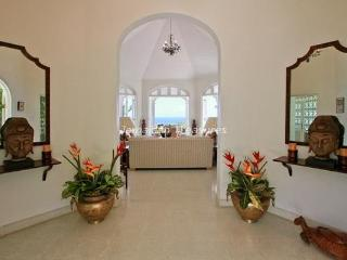 Jamaica Villa Nutmeg, Montego Bay, Jamaica - Montego Bay vacation rentals
