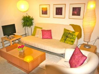CR101NY - Brooklyn, Prospect Heights, Park Pl - New York City vacation rentals