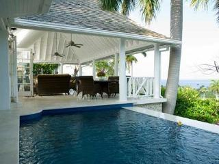 PARADISE TPO - 83821 - ROMANTIC | 2 BED VILLA SUITE WITH PLUNGE POOL | MONTEGO BAY - Montego Bay vacation rentals