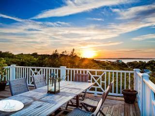 Harbour Island Swept Away Villa - Harbour Island vacation rentals