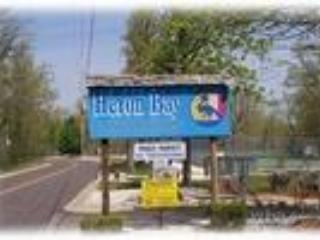 Lake front condo in Heron Bay - Charming Lake Front Condo $89/night til 9/10/15 - Osage Beach - rentals