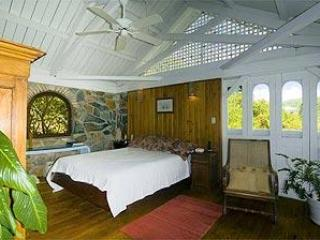 Odessa - Saint John vacation rentals