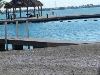Mobile Home in Venture Out Sleeps 4 Mile Marker 23 - Cudjoe Key vacation rentals