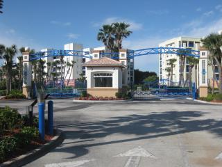 3 BDRM.OCTOBER  SPECIAL $500/WEEK+TAX/CLEANING - New Smyrna Beach vacation rentals