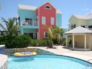 Designer Villa, in Tranquil and Beautiful East End - Grand Cayman vacation rentals