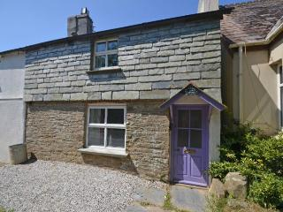 JESSC - Tintagel vacation rentals