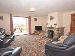 MNSLA - Devon vacation rentals