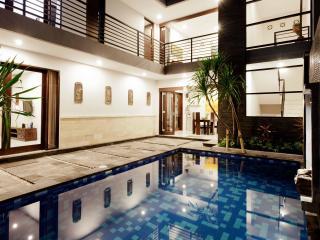 Villa Penelopy Luxury Villa In Seminyak Bali - Seminyak vacation rentals