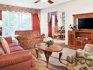 GREAT RATES! Close to Williamsburg attractions! - Williamsburg vacation rentals