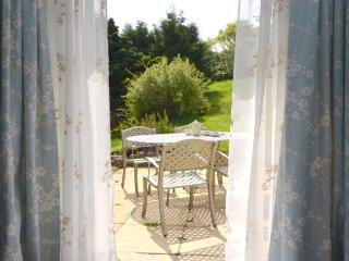 MAGHA - Exeter vacation rentals