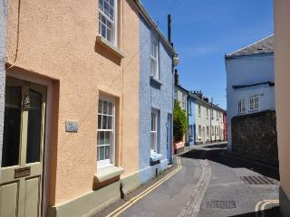 MASTR - North Devon vacation rentals
