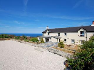 MPLEA - St Teath vacation rentals
