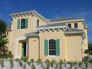 Fort Myers Carriage House Min. to Sanibel, Captiva - Fort Myers vacation rentals