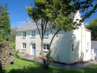 NSEVE - North Devon vacation rentals